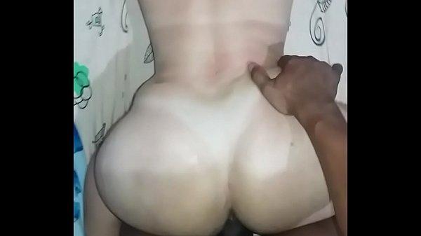 Porno incesto mae dando pro filho