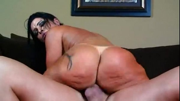 Monica santhiago atriz porno gostosa