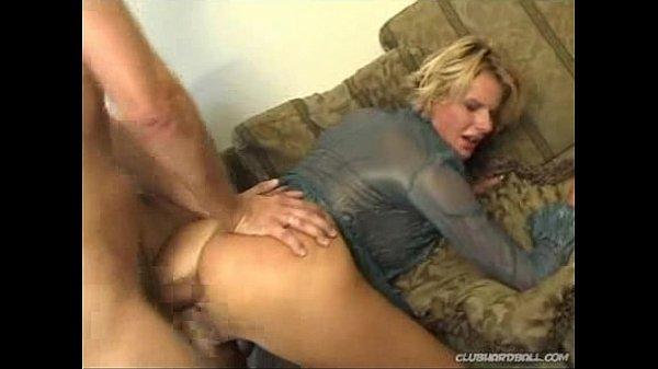 Porno da xuxa fazendo filme de sexo