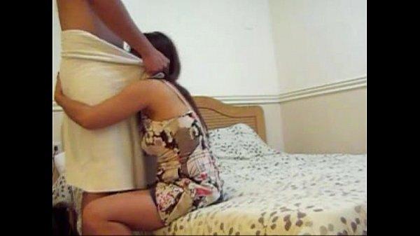 Video porno gratis de dupla penetração
