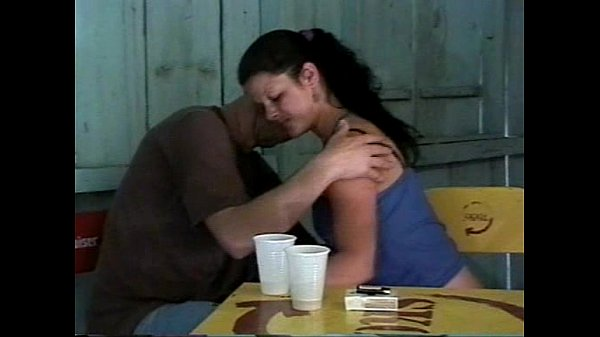 Video porno caseiro de loira do rio grande do sul
