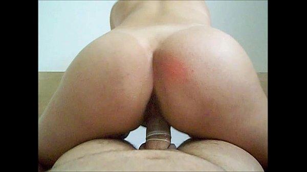 Video sexo comendo a empregada gostosa