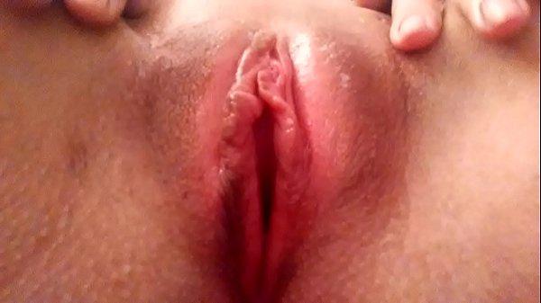 Mulheres se masturbando com muito tesão