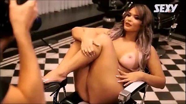 Geisy Arruda nua pelada na sexy caiu na net