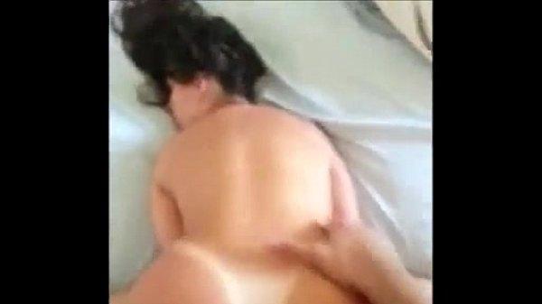 Putinha brasileira fazendo videos eroticos