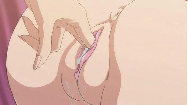 Sexo hentai japones