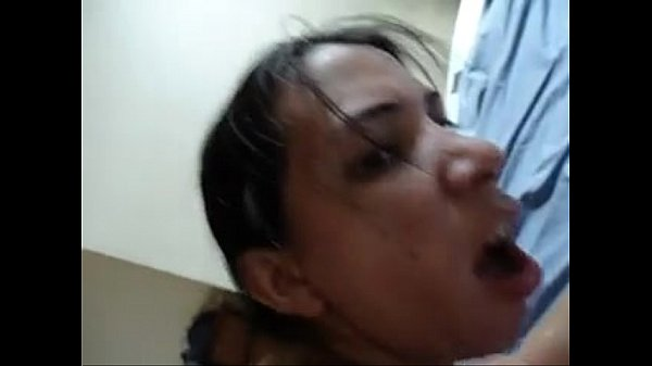 Videos proibidos afilhada transando com padrinho no motel barato