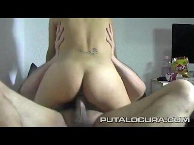 Filmes porno velho safado comendo a novinha do açai