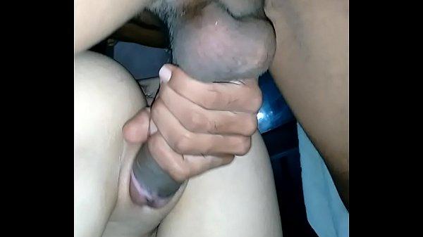 Freesex video fudendo a buceta rosada da branquinha