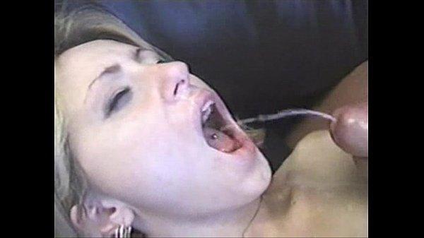 Sexo anal gratis