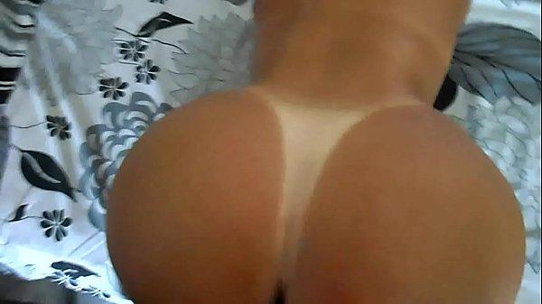 Só as brasileiras em videos de sexo metendo