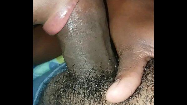 Porno boquete da novinha aprendendo mamar
