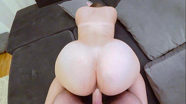 Bundas enormes - Filmes pornos