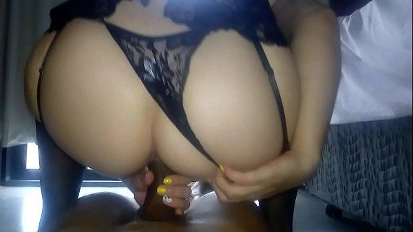 Menage porno gostosa dando para o marido da amiga