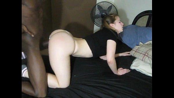 Pov porn esposa fudendo na frente do marido corno