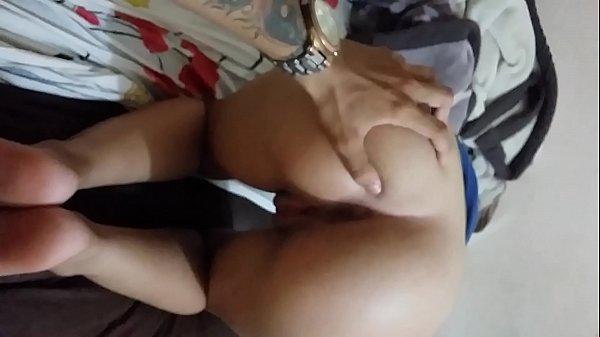 Xvideos novinhas comendo a irmã da ex