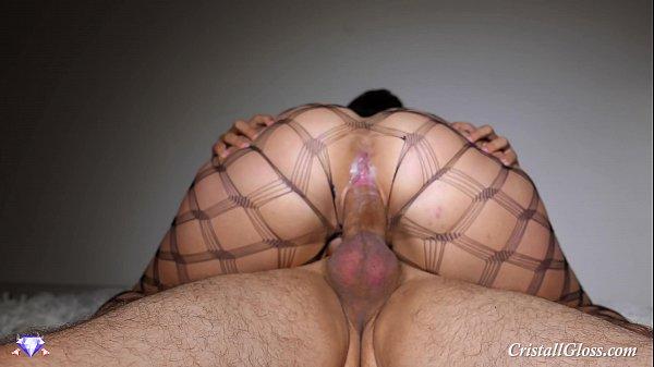 Porno mineiro esposa fazendo surpresa para o marido