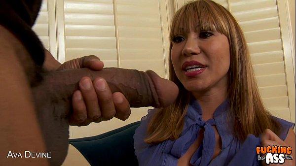 Porno tv puta asiática gostosa dando cu pra dotado