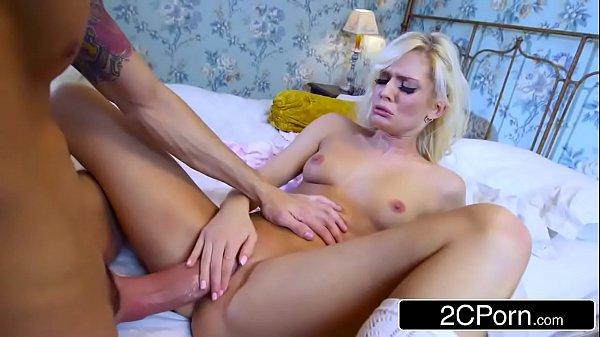 X videos porno gratis ninfeta arregaçada por dotadão