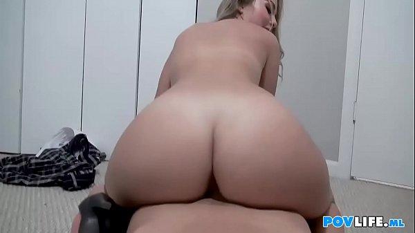 Porno romantico casal filmando foda caseira gostosa