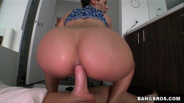 Tubidy videos de sexo anal com rabuda fodendo