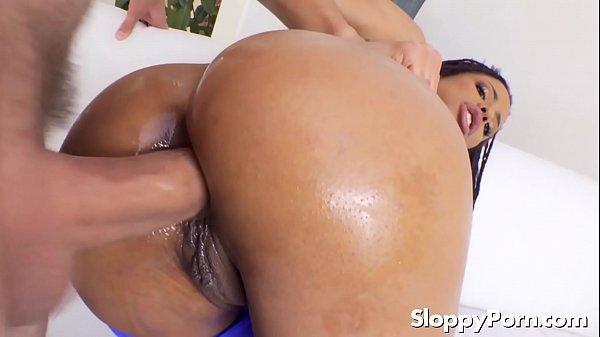 Negras xvideos sexo anal com dotado arrombando um cuzão