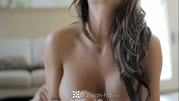 Porno romantico com gostosa tarada por rola