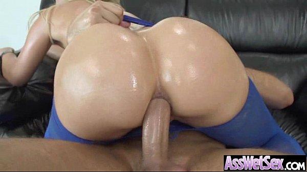 Cam4 sexo anal forte com loira do bundão GG