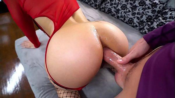 Porn xvideo com loira linda sendo arrombada de quatro