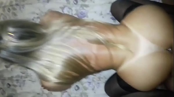 Porno HD brasileiro amador loira cavala dando muito