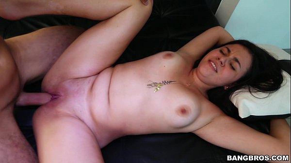Mulheres transando primeiro porno da putinha morena