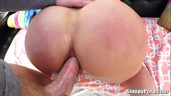Portal picante loira do cu grande fazendo anal