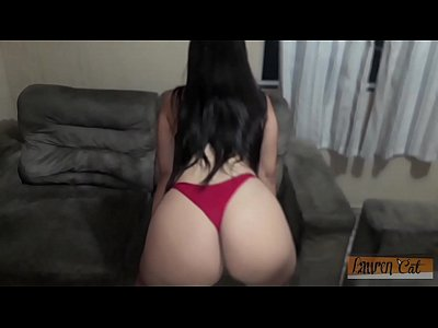 Video porno gratis de novinha linda dando a bunda