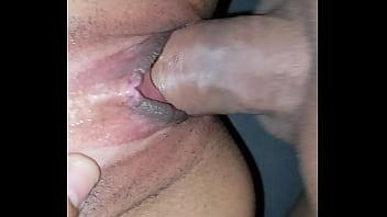 Videos amadores de sexo com peituda de bucetona carnuda