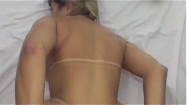 Sexo gratis brasileiro loira casada dando cu pra amante