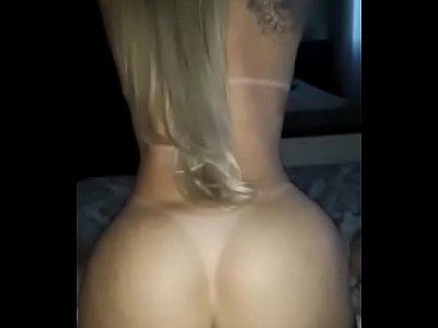 Fotos de atrizes nuas loira peituda em porno completo
