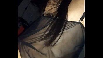 Novinha puta gostosa dando pra macho do pau grosso