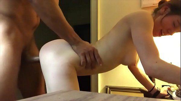 Sexlog safada branquela transando com personal