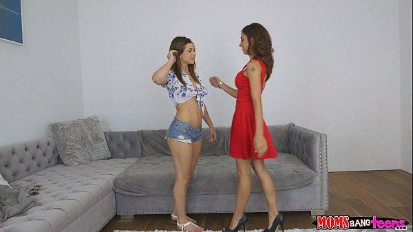 Porno gostosas transando com macho dotado